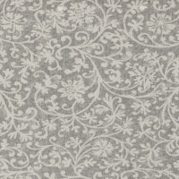 althorp dove grey