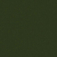 amalfi forest green