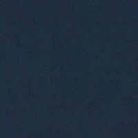 amalfi prussian blue