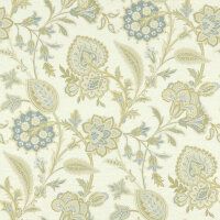 bellagio floral wedgwood