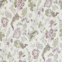 blenheim chintz