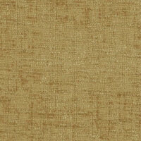 chelsea velvet antique gold