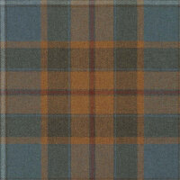callanish plaid opal