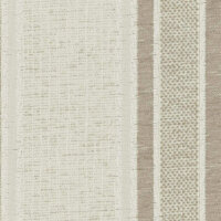 chatsworth stripe stone