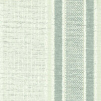 chatsworth stripe wedgwood