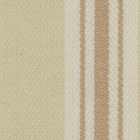 deckchair stripe natural