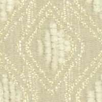 downton diamond honey\beige