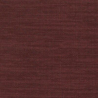 hendon stria ruby