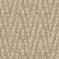 luxury herringbone golden beige