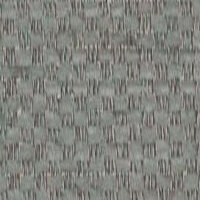 luxury hopsack dove grey