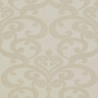 lottie scroll ivory