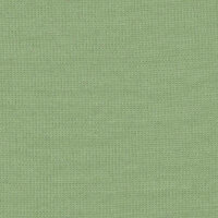 maddison soft green