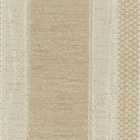 mandalay stripe oatmeal