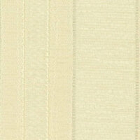 mandalay stripe rich ivory