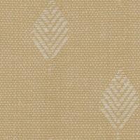 Fabric Details Meldon Butterscotch Fabrics Range By Plumbs