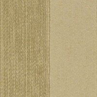 mayfair stripe gold