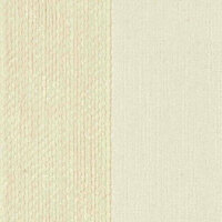 mayfair stripe ivory