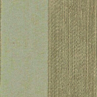 mayfair stripe sage