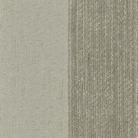 mayfair stripe silver