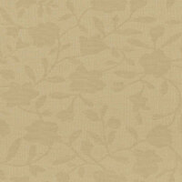 Fabric Details Maddison Rose Soft Green Fabrics Range