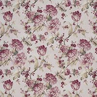 olivia summer chintz