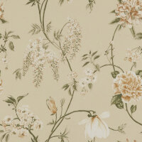 royal romance golden beige
