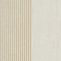 shadow stripe cream