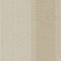 Fabric Details Titian Stripe Soft Grey Fabrics Range