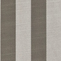 wentworth stripe grey